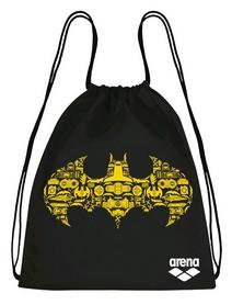 "Рюкзак спортивный Arena Super Hero Fast Swimbag ""Batman"" (001537-503)"