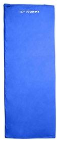 Мешок спальный (спальник) Trimm Relax mid 185 R, синий (001.009.0536)