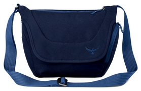 Сумка городская Osprey Flap Jill Micro Twilight Blue O/S, 4 л (009.1157)