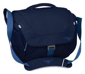 Сумка городская Osprey Flap Jill Mini Twilight Blue O/S - синяя, 9 л (009.1153)