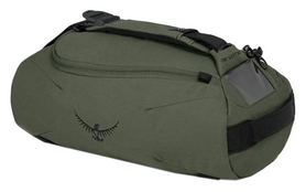 Сумка дорожная Osprey Trillium 30 Truffle Green O/S - зеленая, 30 л (009.1593)