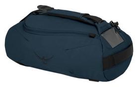 Сумка дорожная Osprey Trillium 30 Vega Blue O/S - синяя, 30 л (009.1596)