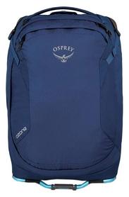 Сумка дорожная Osprey Ozone 42 Buoyant Blue O/S, 42 л (009.1781)