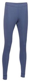 Термоштаны женские Turbat Mare, синие (012.002.007)