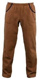 Штаны мужские Turbat Stig 200, коричневые (012.004.017)