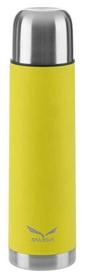 Термос Salewa Thermobottle 2315 2400 - желтый, 1 л (013.003.0641)