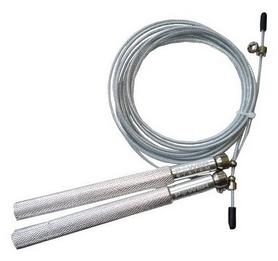 Скакалка скоростная Power System  Ultra Jump Rope (PS-4064)