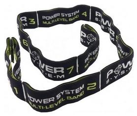 Эспандер для фитнеса Power System PS-4067