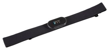 Датчик измерения пульса нагрудный iFit Bluetooth (IFHRM214)