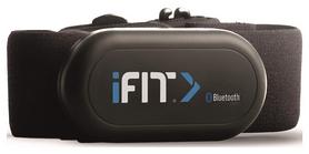 Фото 2 к товару Датчик измерения пульса нагрудный iFit Bluetooth (IFHRM214)