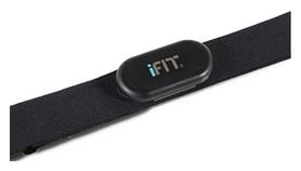 Фото 3 к товару Датчик измерения пульса нагрудный iFit Bluetooth (IFHRM214)