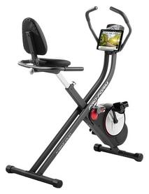 Велотренажер-трансформер ProForm X-Bike Duo (PFEVEX71917)