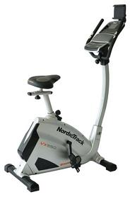 Велотренажер вертикальный NordicTrack VX 550 (NTIVEX47016)