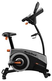 Велотренажер вертикальный NordicTrack GX 4.4 Pro (NTEVEX75017)