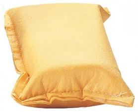 Спонж для чистки накладок Joola Cleaner Sponge 84045J Сlear (4002560840450)