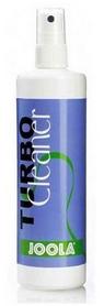 Средство для чистки накладок Joola Cleaner 84015J Сlear (4002560840153)