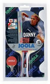 Ракетка для настольного тенниса Joola Danny Action 53371J (4002560533710)