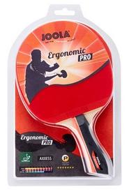 Ракетка для настольного тенниса Joola TT-Bat Ergonomic Pro 54181J (4002560541814)