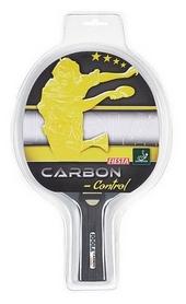 Ракетка для настольного тенниса Joola TT-Bat Carbon Control 54190J (4002560541906)