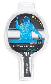 Ракетка для настольного тенниса Joola TT-Bat Carbon Compact 54191J (4002560541913)