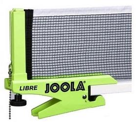 joola Сетка для настольного тенниса Joola Net-Post-Set Easy 31016J (4002560310168)