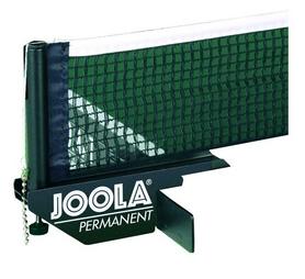 Сетка для настольного тенниса Joola Рermanent 31042J (4002560310427)