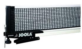 Сетка для настольного тенниса Joola Spring 31050J (4002560310502)