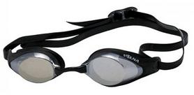 Очки для плавания Volna Gaspra Mir 3038-99 assorted mirror (4820069983030)
