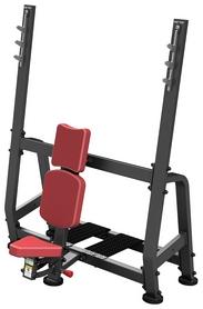 Скамья для вертикального жима Marbo Sport MP-L209
