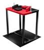 Стол для армрестлинга Marbo-Sport MC-T001
