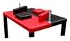 Стол для армрестлинга Marbo-Sport MC-T001 - Фото №2