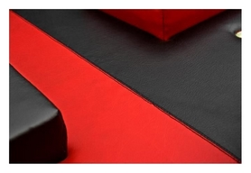 Стол для армрестлинга Marbo-Sport MC-T001 - Фото №3