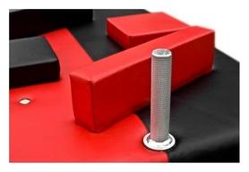 Стол для армрестлинга Marbo-Sport MC-T001 - Фото №4