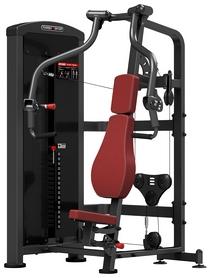 Тренажер для горизонтального жима Marbo-Sport MP-U225