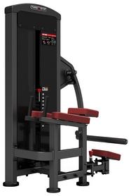 Тренажер для ягодичных мышц Marbo-Sport MP-U222