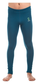 Термоштаны мужские Catch Comfort, синие (ComfortM-PB)