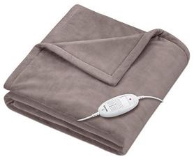 Одеяло с подогревом Beurer HD 75