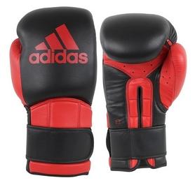 Перчатки боксерские Adidas Safety Sparring (Adi-SFS-BR)