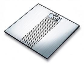 Весы стеклянные Beurer GS 36