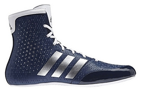 Боксерки Adidas Ko Legend 16.2 (Legend-16.2-BL)