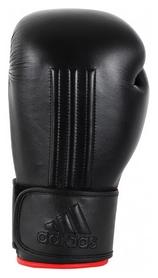 Перчатки боксерские Adidas Energy 300 (Adi-Ener300-BLK)