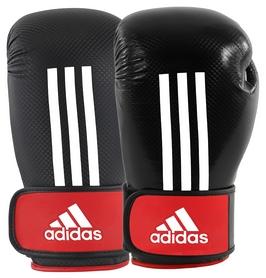 Перчатки боксерские Adidas Energy 200 (Adi-Ener200-BLK)