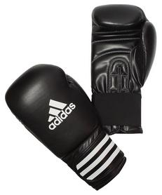 Перчатки боксерские Adidas Performer (Adi-Perf-BLK)