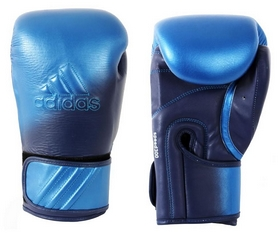 Перчатки боксерские Adidas Speed 300 (Adi-Sp300-BL)