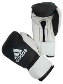 Перчатки боксерские Adidas Glory Strap (Adi-GS)