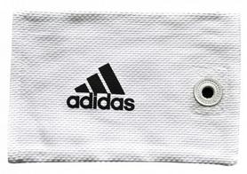 Захват для тренировок Adidas (Adi-ZDT-W)