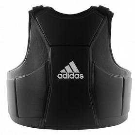 Защита груди (жилет) Adidas STD (Adi-DefSTD)