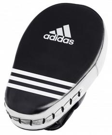 Лапа длинная кривая Adidas (ADIBAC02)