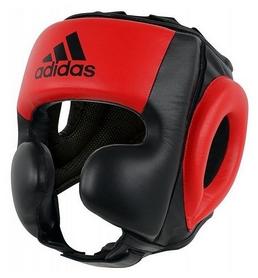 Шлем боксерский Adidas Sparring Headguard (Adi-SparHead)