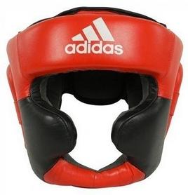 Шлем боксерский Adidas Super Pro Extra Protect (Adi-SuperPEP)